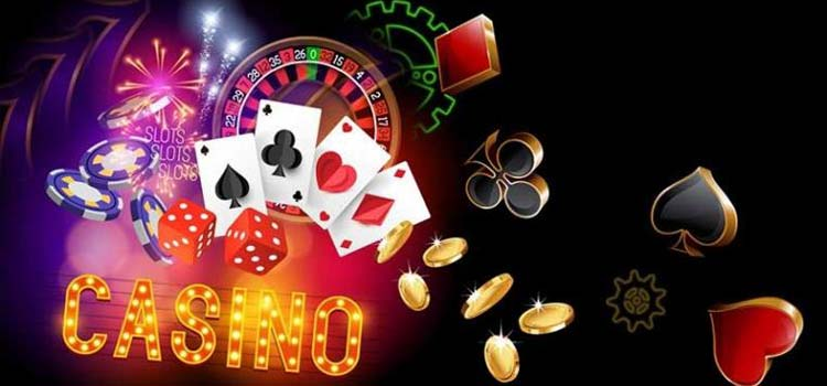 Exploring Sweden Casinos